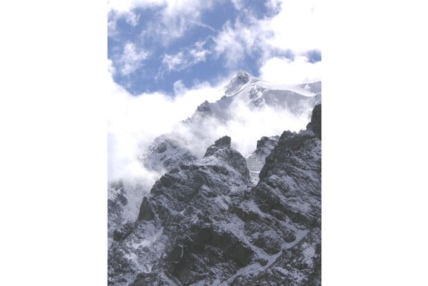 OD-Bergfotos-des-Jahres-Berglandschaft-Viktor-Walter-Alpen (jpg)