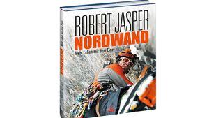 OD Bergsteiger Robert-Jasper Buchtipp Nordwand (jpg)