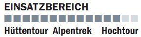 OD Bergstiefeltest 0911_Einsatzbereich Meindl