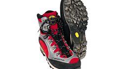 OD Bergstiefeltest 0911_Produkt_La-Sportiva_Trango-Alp (jpg)