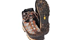 OD Bergstiefeltest 0911_Produkt_Meindl_Mont-Blanc (jpg)