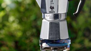OD Bialetti Moka Express Kaffeekocher