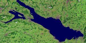 OD Bodensee Satellitebild