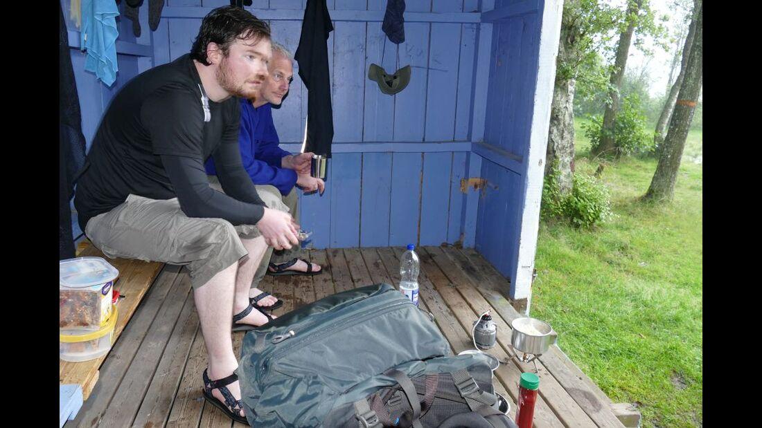 OD-Bohusleden-Tour-Juli-2015-Endress-28 (jpg)