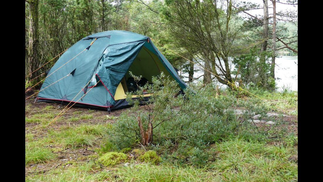 OD-Bohusleden-Tour-Juli-2015-Endress-30 (jpg)