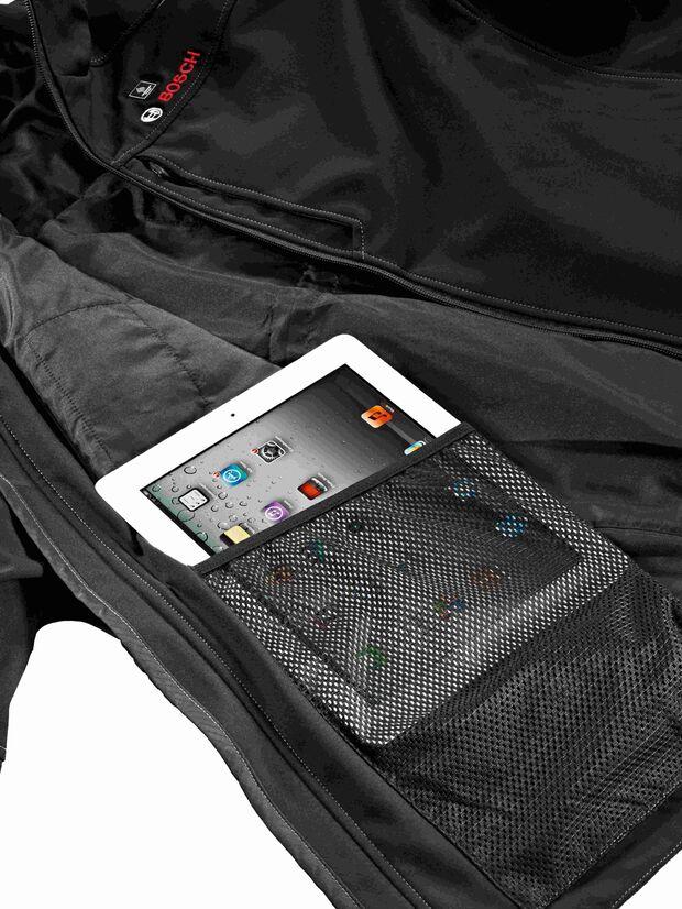 OD-Bosch-Heat-Jacket-4 (jpg)