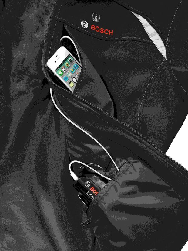 OD-Bosch-Heat-Jacket-6 (jpg)
