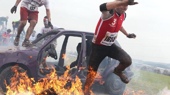 OD-Braveheart-Battle-2012-credit-SportOnline-0-BHB12DZ011801_1189 (jpg)