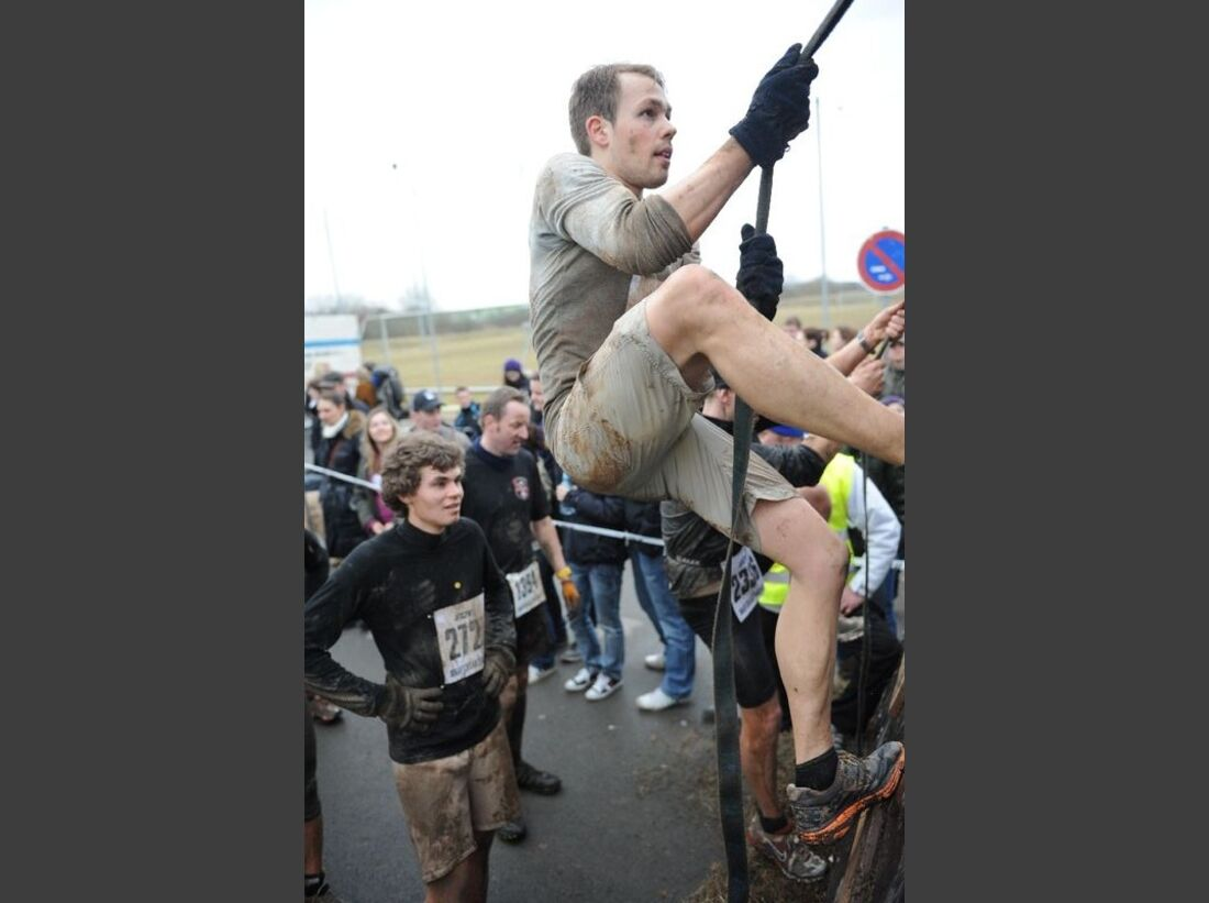 OD-Braveheart-Battle-2012-credit-SportOnline-BHB12WN044200_0321 (jpg)
