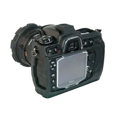 OD Camera Armor