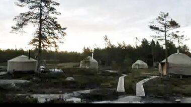 OD Canvas Hotel Norwegen Video-Teaserbild