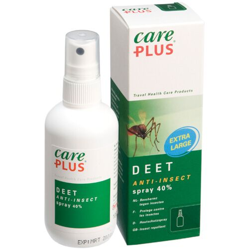 OD Care Plus Anti Insect