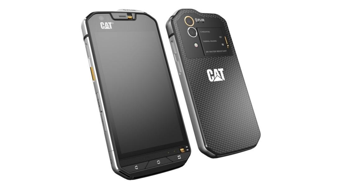 OD-Catphone-S60-Rugged-Smartphone-2016-01 (jpg)