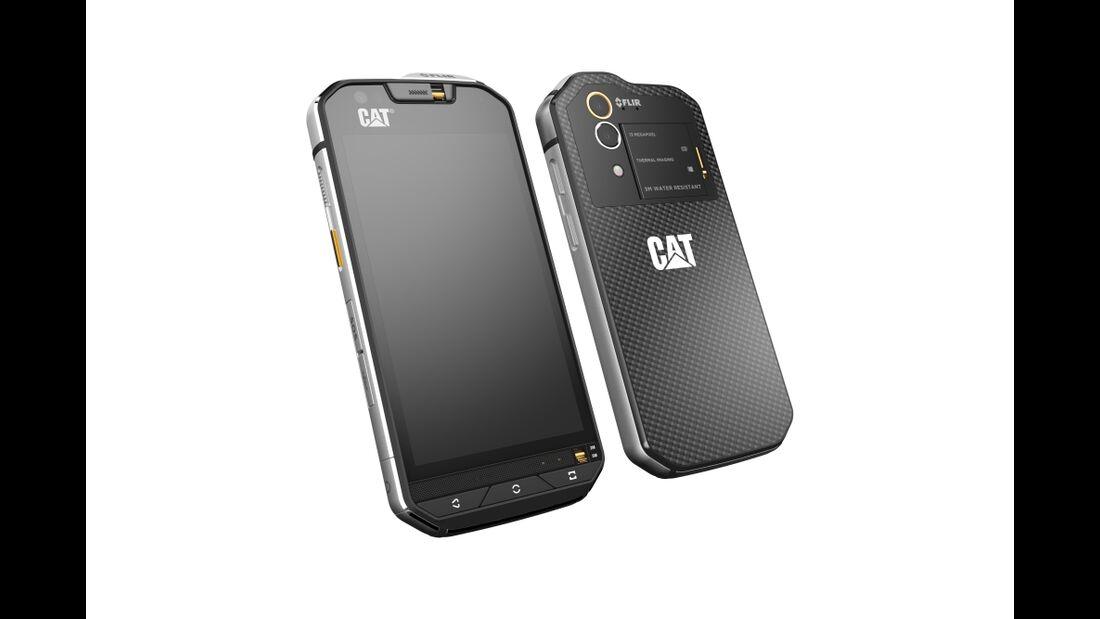 OD-Catphone-S60-Rugged-Smartphone-2016-01 (jpg)