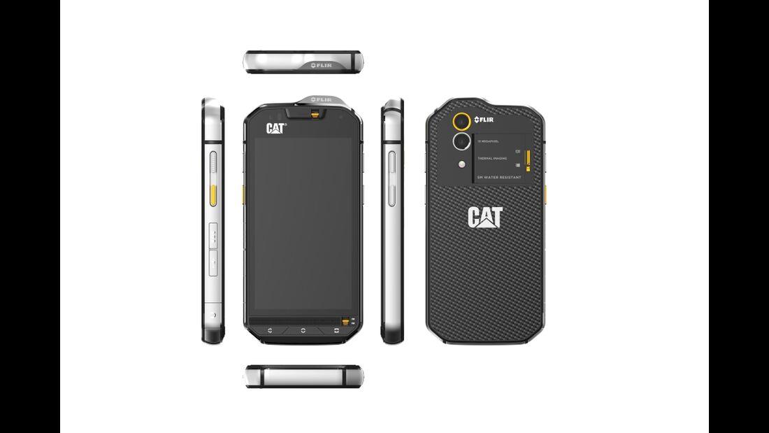 OD-Catphone-S60-Rugged-Smartphone-2016-02 (jpg)