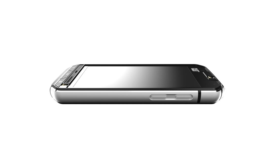 OD-Catphone-S60-Rugged-Smartphone-2016-05 (jpg)