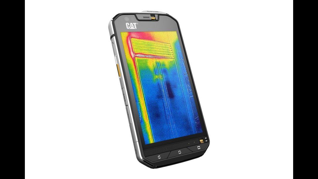 OD-Catphone-S60-Rugged-Smartphone-2016-06 (jpg)