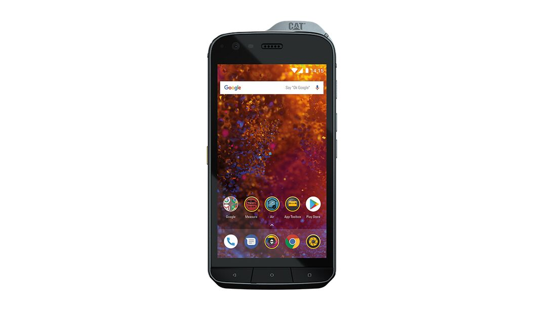 OD-Catphone-S61-Rugged-Smartphone-2018 (jpg)