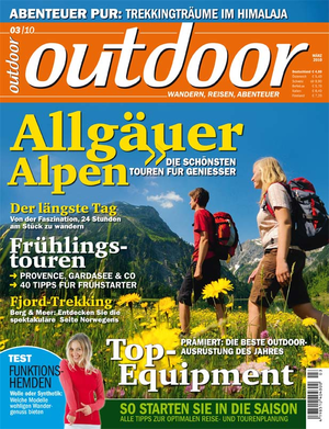 OD_Cover_0310