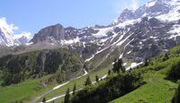 OD-DerWaldRuft-Berge1Tanzhubel_ob_Stechelberg_2003-05-29_10972_by_thopix_pixelio.de (jpg)