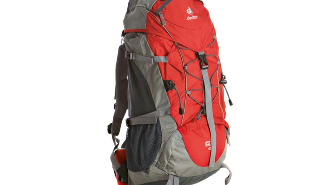 OD Deuter ACT Lite 35 + 10 SL