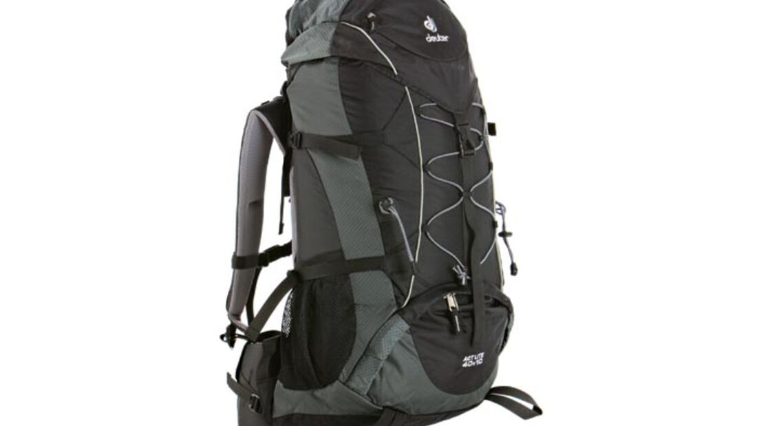 OD Deuter ACT Lite 40 + 10