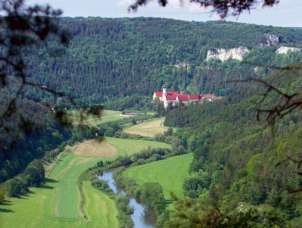 OD Donautal 1108 Vier Tage_1