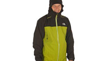 OD Dreilagenjacken 2010 The_North_Face-Point-Five-Jacket