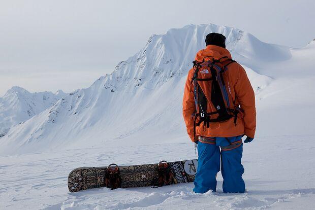 OD-EOFT-12-13-Snowboard-2112 (jpg)
