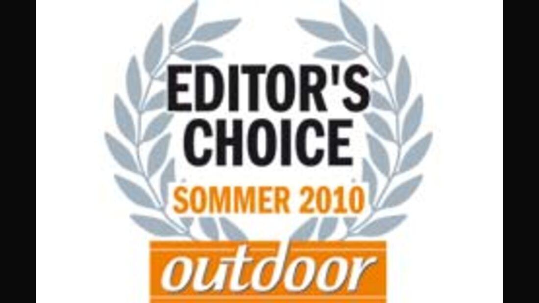 OD Editors Choice