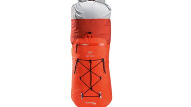 OD-Editors-Choice-2014_Arcteryx_Alpha_FL (jpg)