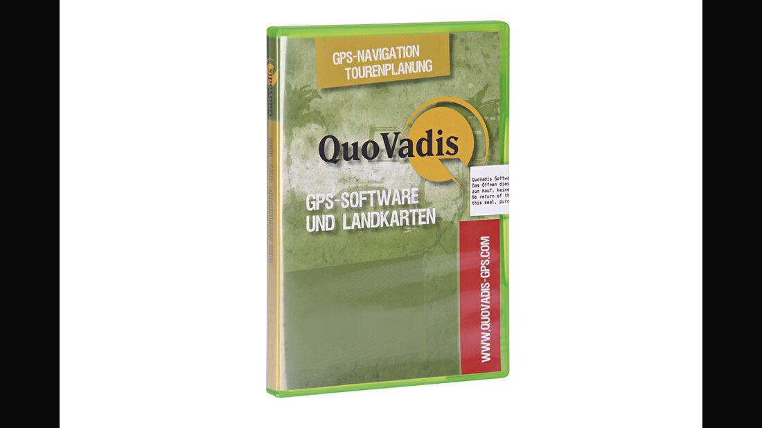 OD-Editors-Choice-2014_DrakeImages_DVD_Quo_Vadis (jpg)