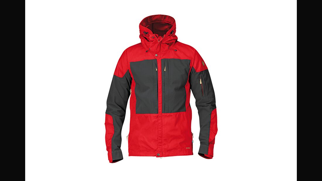 OD-Editors-Choice-2014_Fjallraven_Keb_Jacket (jpg)