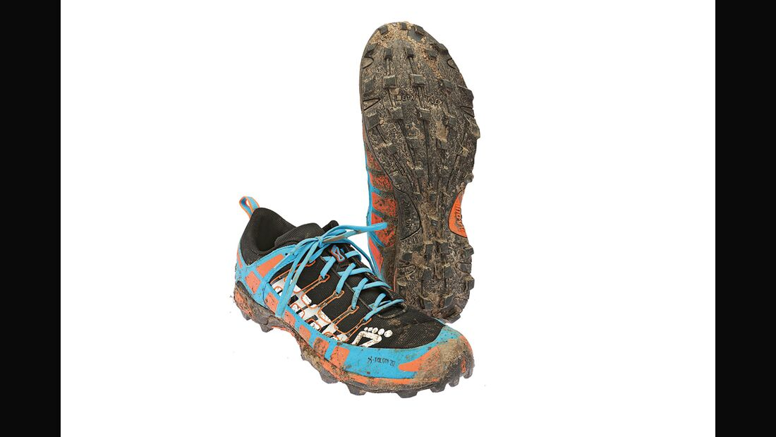OD-Editors-Choice-2014_Inov8_X-talon_212 (jpg)
