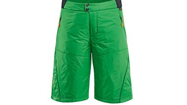 OD-Editors-Choice-2014_Vaude_Waddington_Shorts (jpg)