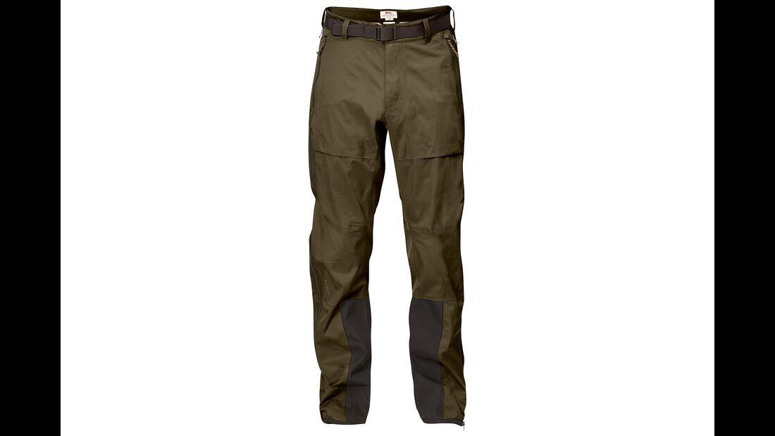 OD-Editors-Choice-2016-Fjaellraeven-Keb-Eco-Shell-Trousers (jpg)
