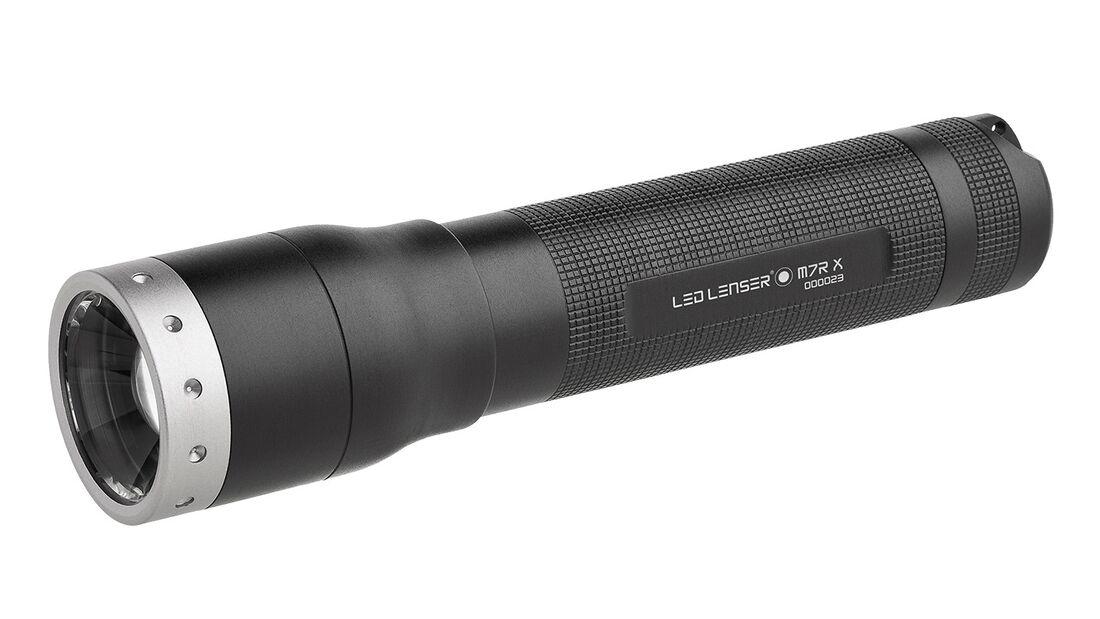 OD-Editors-Choice-2016-LED-Lenser-M7RX (jpg)