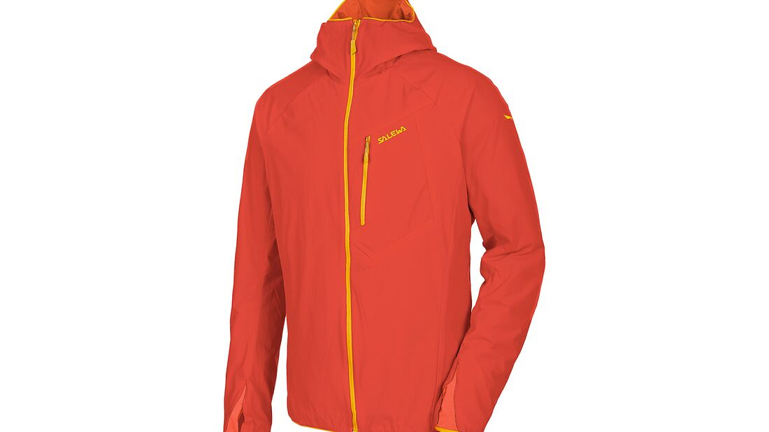 OD-Editors-Choice-2016-Salewa-Sesvenna-Polartec-Jacket (jpg)
