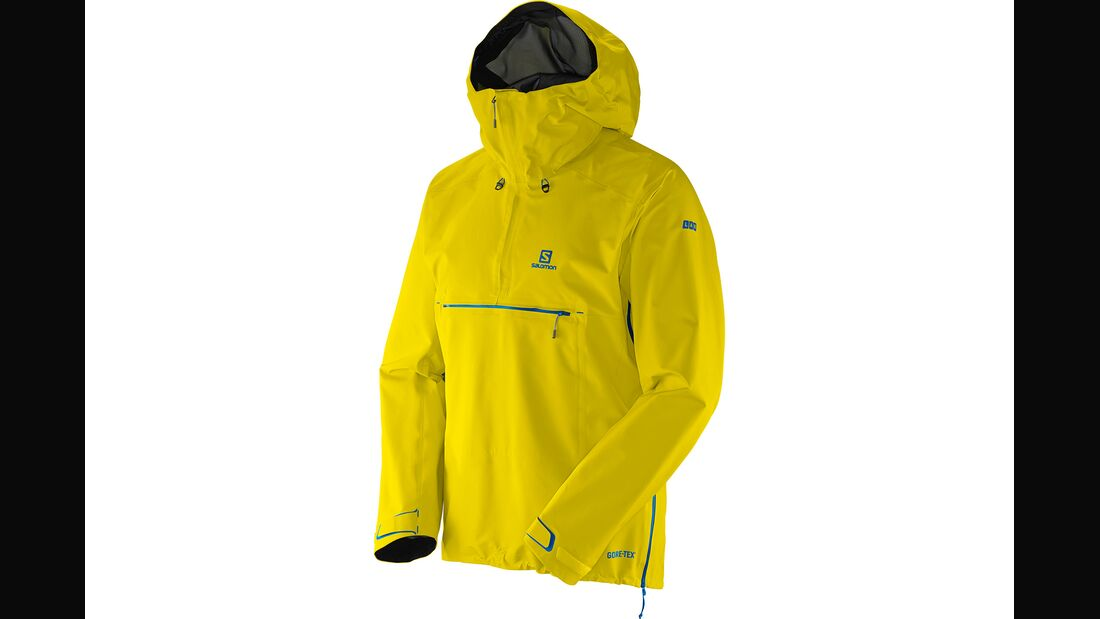 OD-Editors-Choice-2016-Salomon-SLAB-X-Alp-Anorak (jpg)