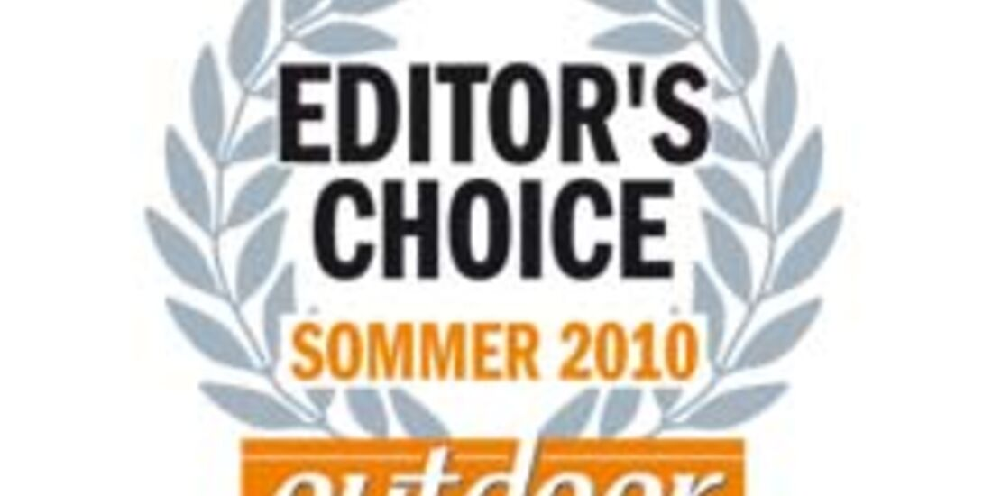 OD Editors Choice