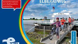 OD Elberadweg Handbuch 2015