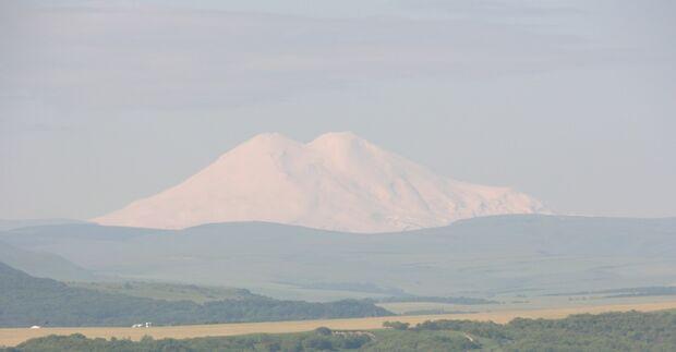 OD Elbrus