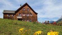 OD Falkenhütte