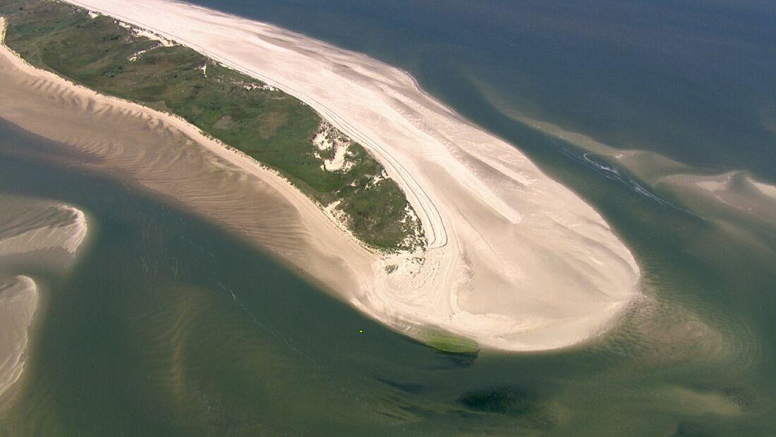 OD Film Nordsee von oben_AmrumOdde (jpg)