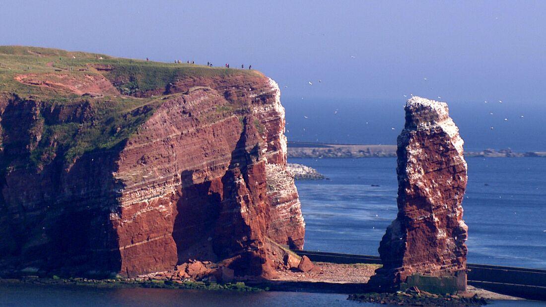OD Film Nordsee von oben_LangeAnna (jpg)