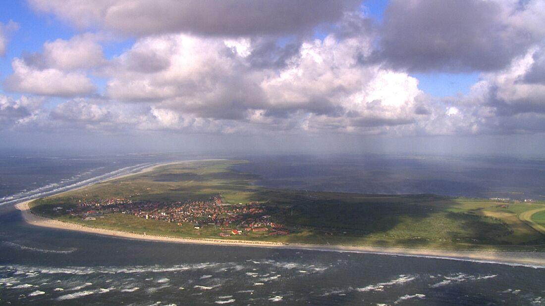 OD Film Nordsee von oben_Langeoog2 (jpg)