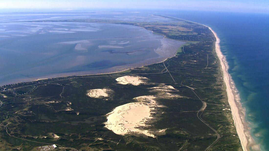 OD Film Nordsee von oben_Sylt (jpg)