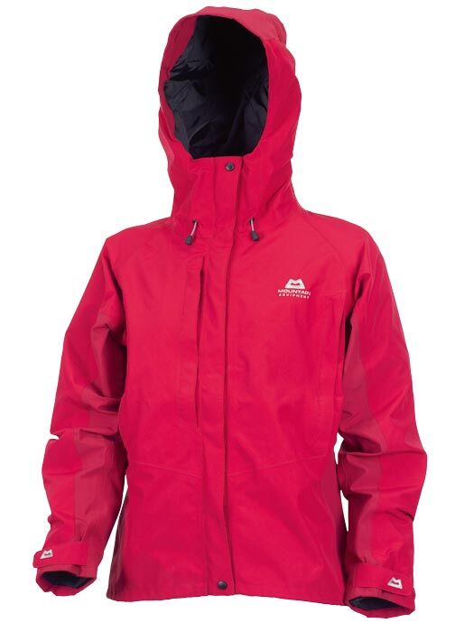 OD Freisteller-Jacke - Mountain Equipment