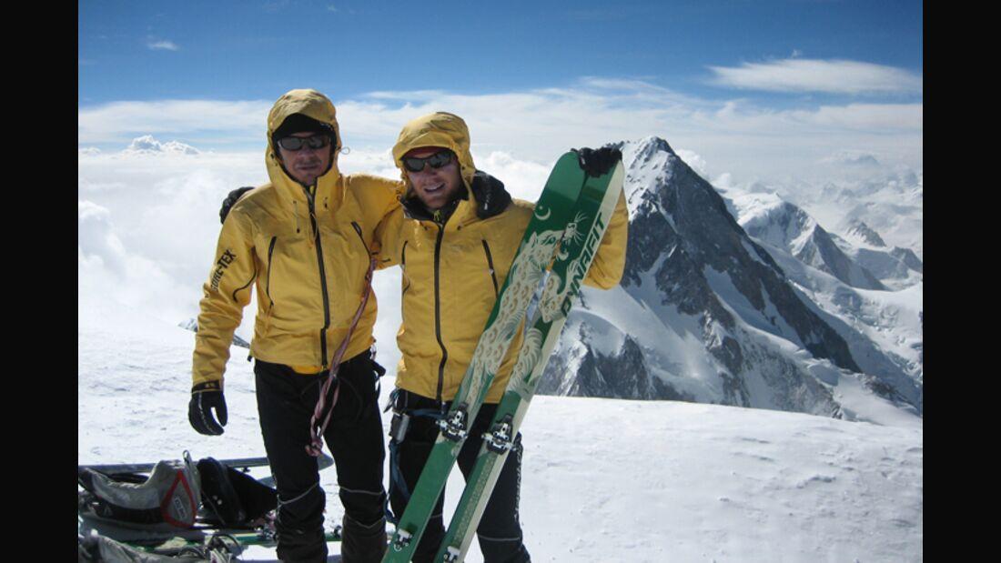 OD-Freundschaft-auf-Zeit-Gipfel-Gasherbrum-II (jpg)