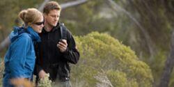 OD GPS Navigation